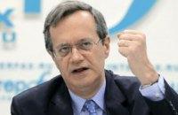 Щоб перемогти Азію, США і ЄС повинні триматися разом - екс-генсек ОБСЄ