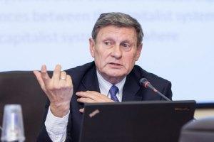 Бальцерович: Санкції проти Росії були занадто слабкими