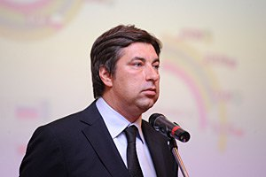 Президент Института Горшенина: «Мы вкладываем в наши исследования частичку своей души»