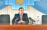 Боротьба з корупцією чи підготовка до нових арештів «регіоналів»?