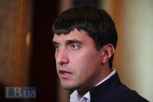 Левченко: не будет Донецка в украинской политике - не будет и меня