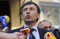 Адвокат: власть препятствует рассмотрению дела Тимошенко в Европейском суде
