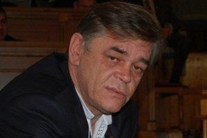 """Свобода"" осудила венгерских националистов из ""Йоббика"""