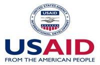USAID запустило программу по поддержке децентрализации в Украине на $50 млн