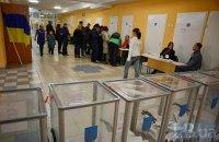 В Киевской области избили наблюдателя ОПОРЫ