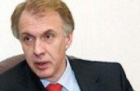 Огрызко: Украине очень нужен Министр иностранных дел