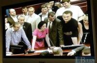 """Як відбудеться наступна сесія Київради? """"Поповський"""" сценарій політичної афери"""