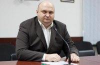 Порошенко назначил главу Хмельницкой области