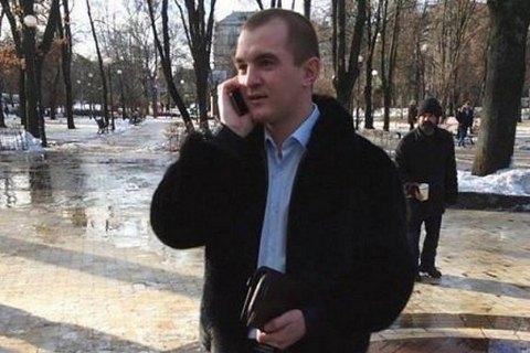 Окончено следствие поделу смертоносного депутатского ДТП под Киевом