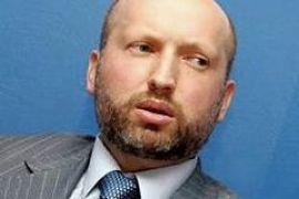 Турчинов считает, что депутаты безответственно поступили с госбюджетом