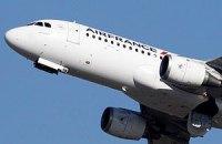 Россия может запретить транссибирские перелеты европейским авиакомпаниям