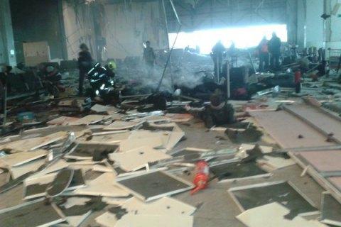 Власти Бельгии уточнили число жертв терактов в Брюсселе