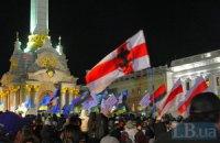 МИД Польши вызвал украинского посла