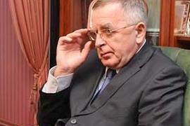Регионал кается, что запретил торговцам слушать русскоязычную музыку