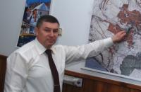 Экс-мэру Переяслав-Хмельницкого дали условный срок за препятствование Майдану