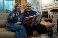 Израильская полиция рекомендовала возбудить дело в отношении жены Нетаньяху