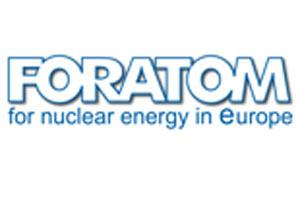 Украина стала членом Европейского ядерного форума