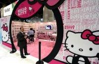 Личные данные 3,3 млн поклонников Hello Kitty попали в открытый доступ