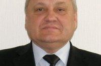 Мэр Обухова погиб в ДТП (дополнено)