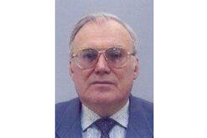 Умер последний глава ЦК Компартии советской Украины
