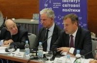 Уроки «Брекзиту» для України: не панікувати, а бачити можливості