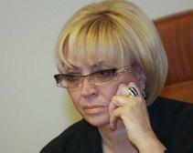 Кужель одобрила увольнение Вилкулом недобросовестных чиновников