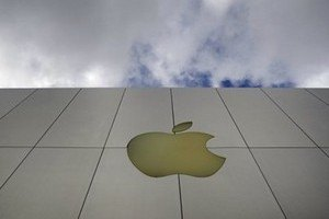 Складено рейтинг найдорожчих брендів світу