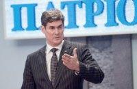 Запорожский губернатор благодарит Бога за Януковича