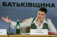 Свободная Савченко, жесткие реформы Миклоша и выживание украинского села