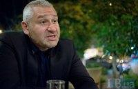Нет никаких сомнений, что следком РФ работает на Донбассе, - Фейгин