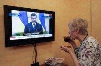 Ростов-Батя, або Відлуння громадянського миру