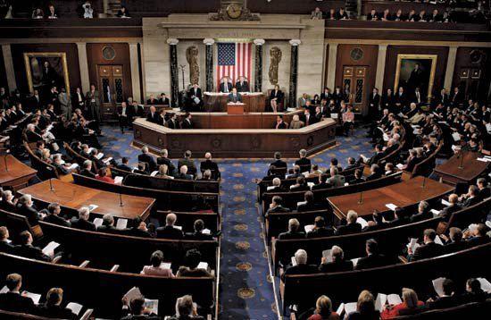 Решение Сената США может стать для Украины приговором