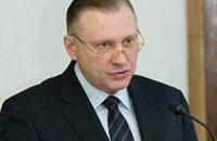 ГПтС: украинские тюрьмы и СИЗО износились на 70%