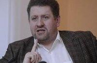 """Украина свою """"улицу"""" еще не пережила - политолог"""
