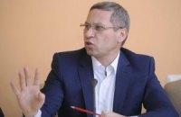 """Лукьянов: """"сегодня посевная, а урожай будет через 3-5 лет"""""""