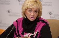 Кужель: оппозиция готовит в мэры Киева целую команду