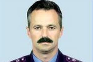 В МВД божатся, что замначальника киевской милиции уволили из-за журналистов
