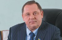 Белорусские пограничники задержали беглого Мельника