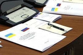 Россия сорвала переговоры по транзиту нефти через Украину