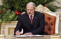 Лукашенко дал старт дипломатической войне с Украиной, - эксперт