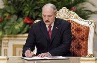 Огрызко предлагает подождать, пока Лукашенко красиво извинится