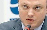 Олийнык: Мы поставим вопрос об ответственности судьи, который позволил Пукачу оказаться на свободе