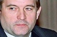 СБУ согласно решению суда опровергла причастность Медведчука к фальсификациям