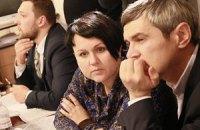 ГПУ выложила запись разговора адвоката Корбана о похищении Рудыка