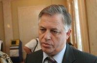 Нынешнее правительство должно было уйти в отставку два года назад, - Симоненко