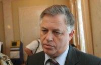 Симоненко: КС своим решением выполнил задание крупного капитала