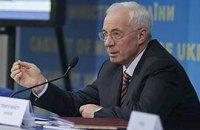 Пенсионный возраст поднимут, если украинцы будут жить дольше