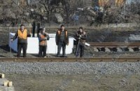 Строить метро на Троещину помогут россияне