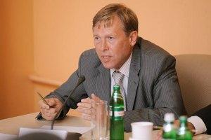 Комитет сопротивления диктатуре грозит акцией в случае обвинительного приговора