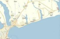 В Одесской области обстреляли блокпост, ранен солдат